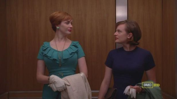 The_summer_man_joan_peggy_elevator